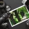 Фотоуслуги в Анучино