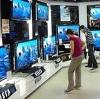 Магазины электроники в Анучино