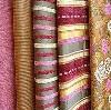 Магазины ткани в Анучино