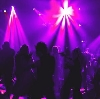 Ночные клубы в Анучино
