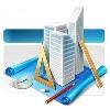Строительные компании в Анучино