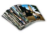 Цифровой Фото Экспресс - иконка «фотосалон» в Анучино