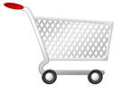 Цифровой Фото Экспресс - иконка «продажа» в Анучино